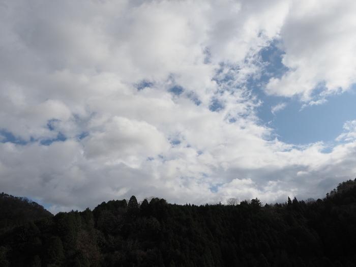 晴れたり曇ったり_c0116915_23545269.jpg