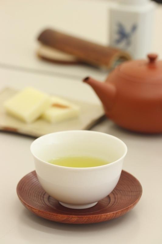 暮らしに素敵な日本茶を! 11月_b0220318_11092712.jpg