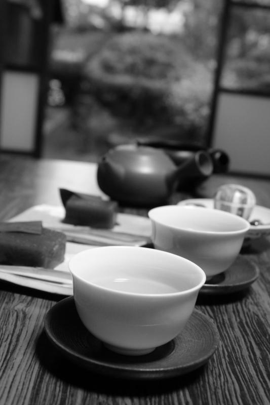 おいしい日本茶 11月_b0220318_11100863.jpg