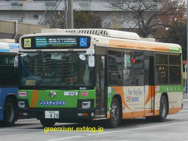 東京都交通局 N-E420_e0004218_19444767.jpg