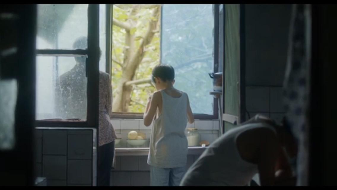 「夏の夜の騎士」第32回東京国際映画祭_c0118119_00390333.jpg