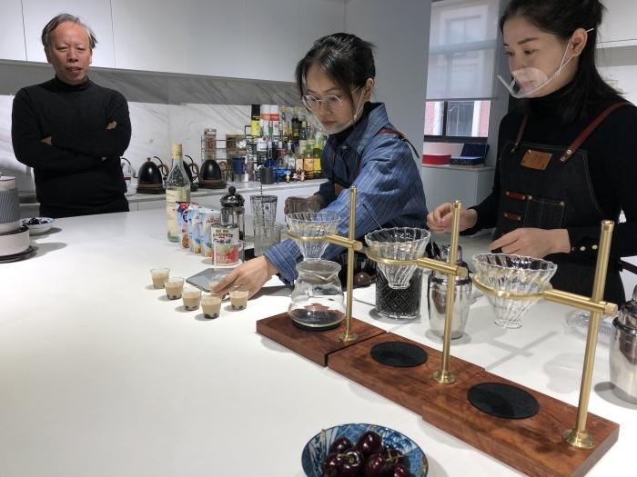 次の世代のための中国茶の試み@ 听客_a0169924_22160023.jpeg
