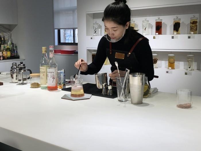次の世代のための中国茶の試み@ 听客_a0169924_22172330.jpeg