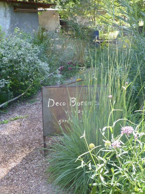 Deco Botanical_e0237625_16214908.jpg