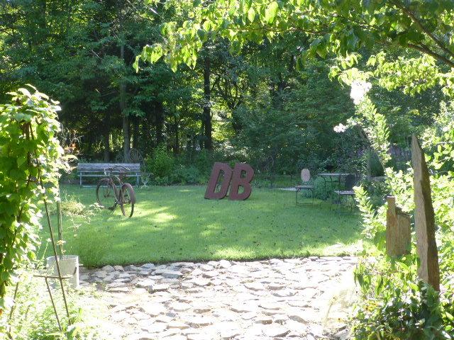 Deco Botanical_e0237625_16340740.jpg