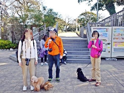 第26回マザーウルフ遠足 江ノ島レポート_e0191026_10343052.jpg