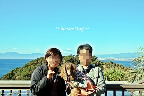 第26回マザーウルフ遠足 江ノ島レポート_e0191026_11293366.jpg