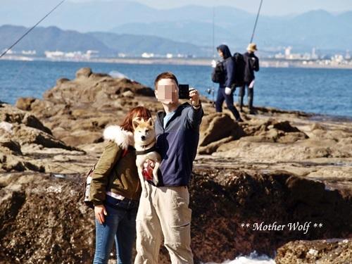 第26回マザーウルフ遠足 江ノ島レポート_e0191026_17160348.jpg