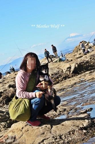 第26回マザーウルフ遠足 江ノ島レポート_e0191026_17273886.jpg