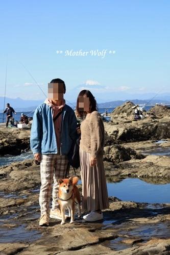 第26回マザーウルフ遠足 江ノ島レポート_e0191026_17302235.jpg