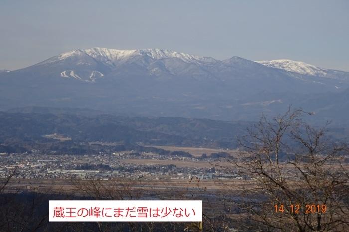 深山~鷹討山_e0265627_11502830.jpg
