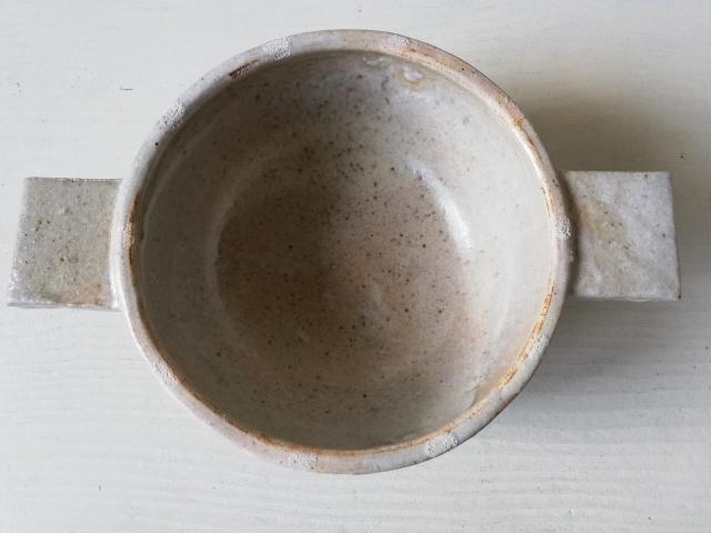 壺田和宏さんの土鍋が入荷しました!_b0207631_13344633.jpg