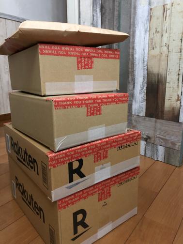 『ジーンズで袋物』ブティック社・デニムリメイクバッグ掲載のお知らせ♪_f0023333_23263234.jpg