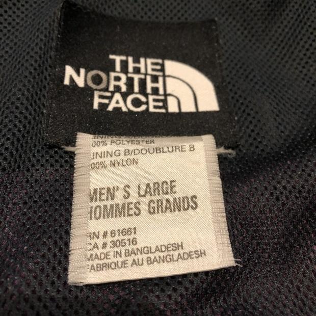 90\'S THE NORTH FACE マウンテンパーカー_c0355834_19272246.jpg