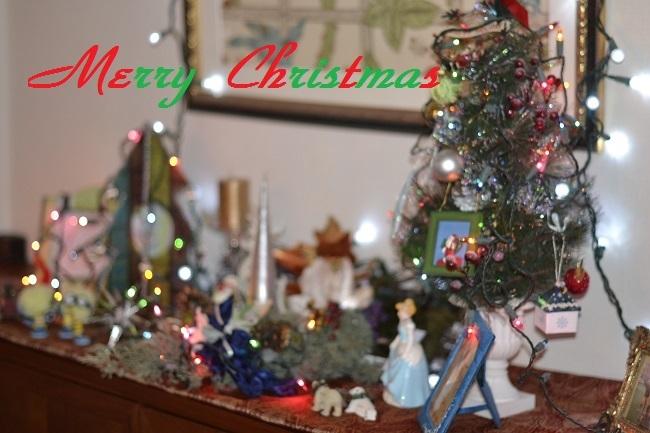 クリスマスへ_e0307335_12425586.jpg