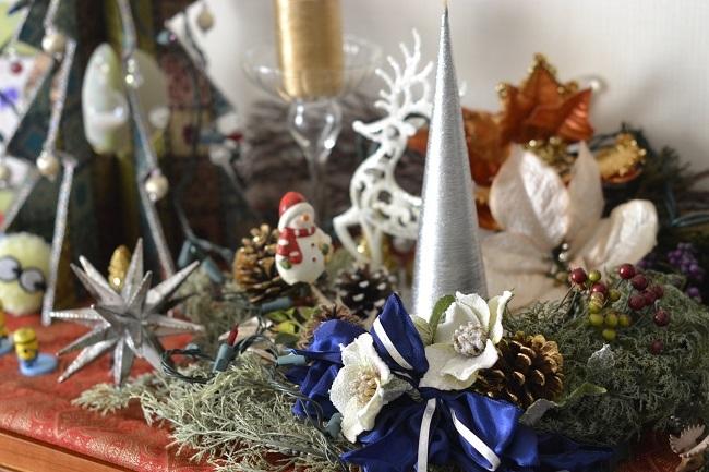クリスマスへ_e0307335_12434183.jpg