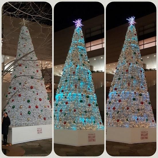 クリスマスへ_e0307335_13015100.jpg