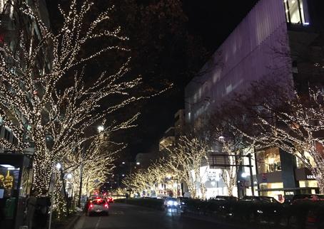明日12月20日(金)、明後日21日(土)はクリスマスポップアップショップです!_b0278339_18043806.jpg