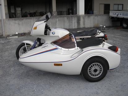 BMW   R100RS+クマガヤ (お勧めの中古車)_e0218639_10032564.jpg