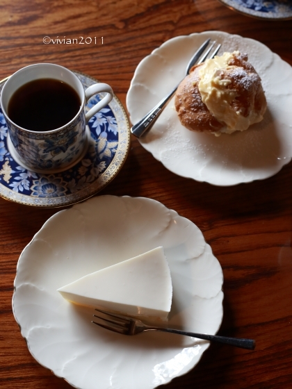 那須塩原 やきものと珈琲 りんたろう ~大人のためのカフェ~_e0227942_00062089.jpg