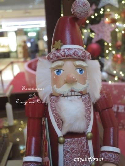 羽田空港のクリスマスツリー 2019_b0255144_09584870.jpg