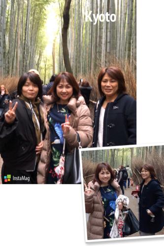 嵐山から天龍寺_e0292546_04062996.jpg