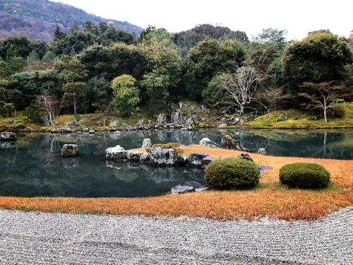 嵐山から天龍寺_e0292546_04063161.jpg