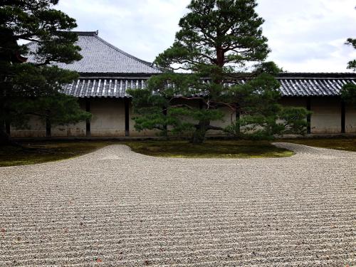 嵐山から天龍寺_e0292546_04063243.jpg