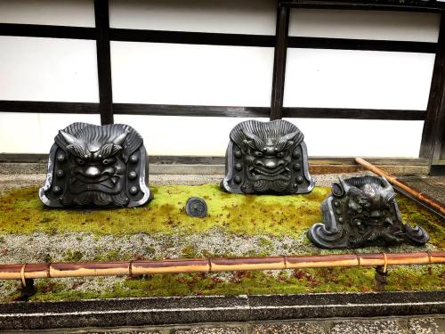 嵐山から天龍寺_e0292546_04063439.jpg