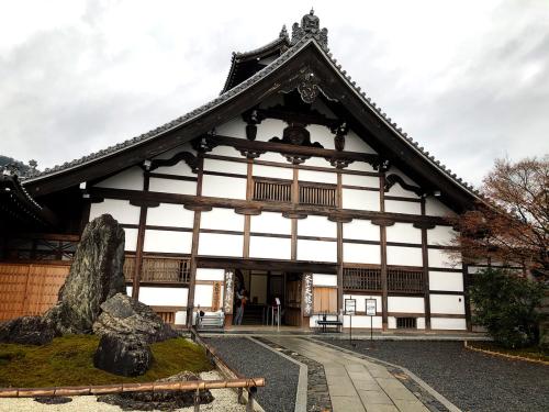 嵐山から天龍寺_e0292546_04064147.jpg