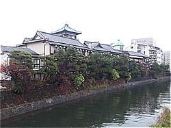 沿道建築物耐震調査 N邸_c0087349_04504472.jpg