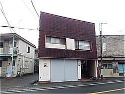 沿道建築物耐震調査 N邸_c0087349_04505085.jpg