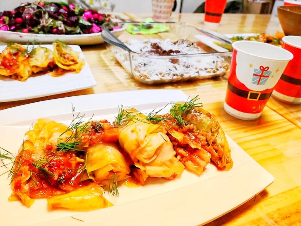 ルーマニア ヴィーガン料理教室について!_d0226963_12290381.jpeg