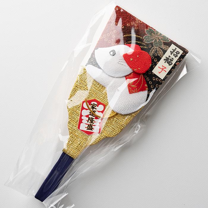 2019/12/19 浅草橋から浅草まで_b0171364_22512433.jpg