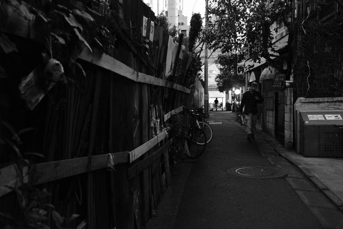 三茶夜話~101_c0084666_17093738.jpg
