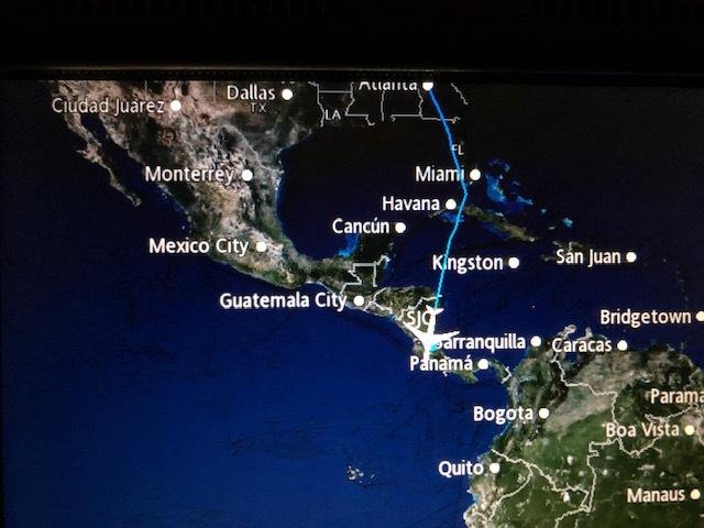 コスタリカのココ島に行ってきました~!2019        COCO IS./COSTA RICA_e0184067_17243073.jpg