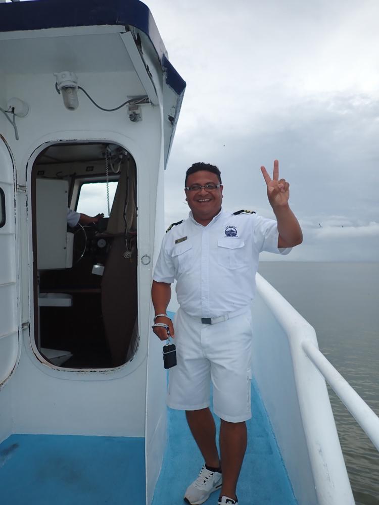 コスタリカのココ島に行ってきました~!2019        COCO IS./COSTA RICA_e0184067_17252412.jpg
