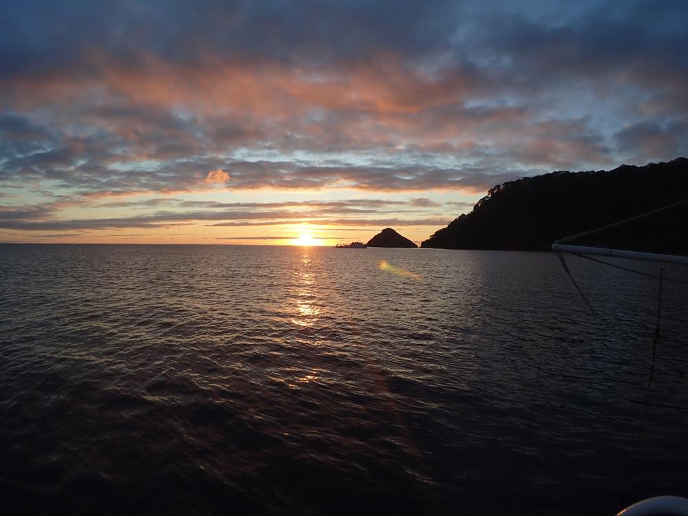 コスタリカのココ島に行ってきました~!2019        COCO IS./COSTA RICA_e0184067_17260333.jpg