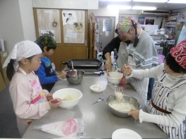 ケーキを作ろう_c0151470_18565206.jpg
