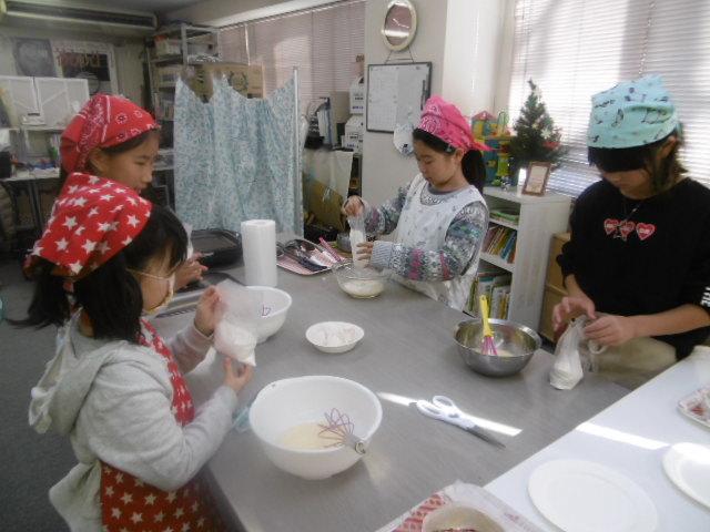 ケーキを作ろう_c0151470_18565271.jpg