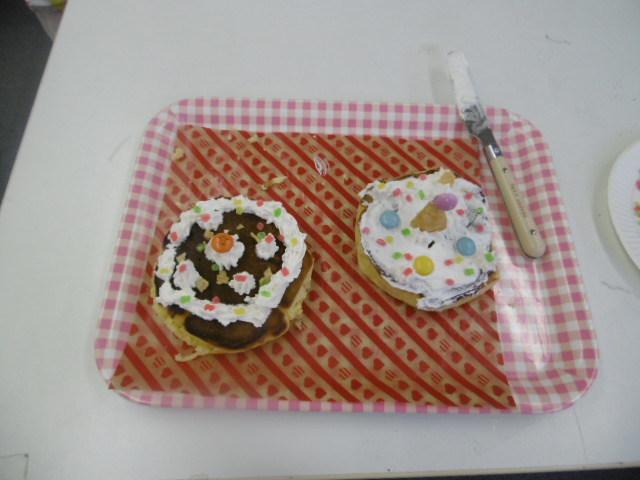 ケーキを作ろう_c0151470_19001412.jpg