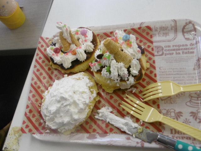 ケーキを作ろう_c0151470_19004207.jpg