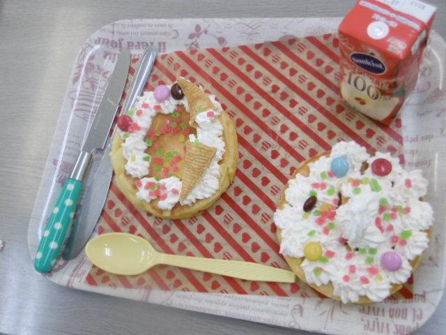 ケーキを作ろう_c0151470_19004254.jpg