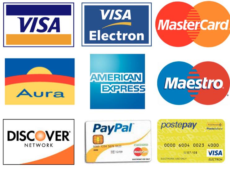 いつかはクレジットカード?_a0136671_00311803.jpeg
