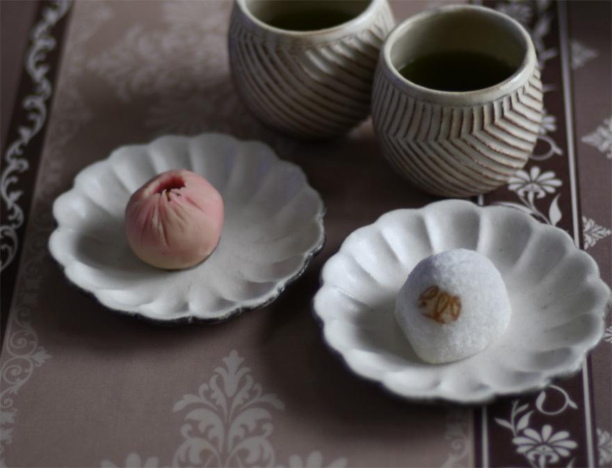紫芋きんとん_c0196673_08190711.jpg