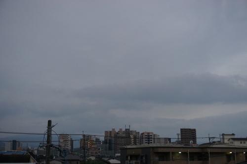 朝歌12月18日_c0169176_08024276.jpg