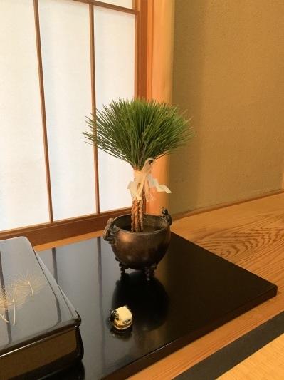 栗崎昇流正月飾りのレッスン_d0335577_07012942.jpeg