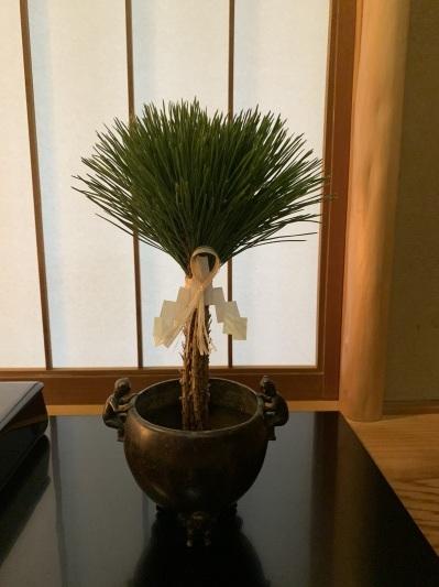 栗崎昇流正月飾りのレッスン_d0335577_07015881.jpeg