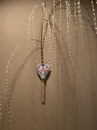 栗崎昇流正月飾りのレッスン【その3】_d0335577_07074435.jpeg