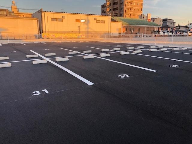 駐車場変更のお知らせです。_c0216579_13362456.jpeg